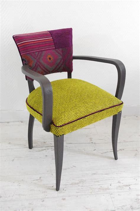 tissus ameublement fauteuil velours 17 meilleures id 233 es 224 propos de sofa en velours sur canap 233 en velours int 233 rieurs et