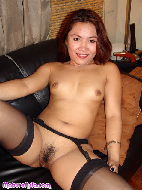 Monika Petite Sexy Asian Milf In Pantyhose Deep Throat Blowjob And Great Sex