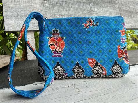 We have almost everything on ebay. Paling Keren Gambar Sketsa Batik Kalteng - Tea And Lead