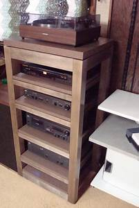 Best 25 Stereo Cabinet Ideas On Pinterest Audiophile