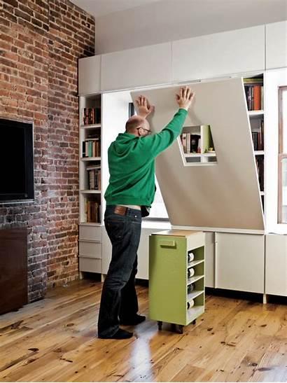 Sneaky Genius Totally Spaces Hidden Solutions Under