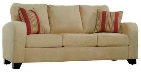 designer pillows for sofa designer couch pillows sofa design