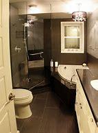 smartness dark vanity bathroom. HD wallpapers smartness dark vanity bathroom 5androidmobile9 ga  The Best 100 Smartness Dark Vanity Bathroom Image Collections www