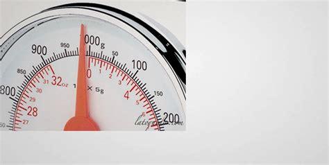 balance cuisine mecanique balance de cuisine mécanique 1kg balance de