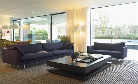 axel  seat sofa hivemoderncom