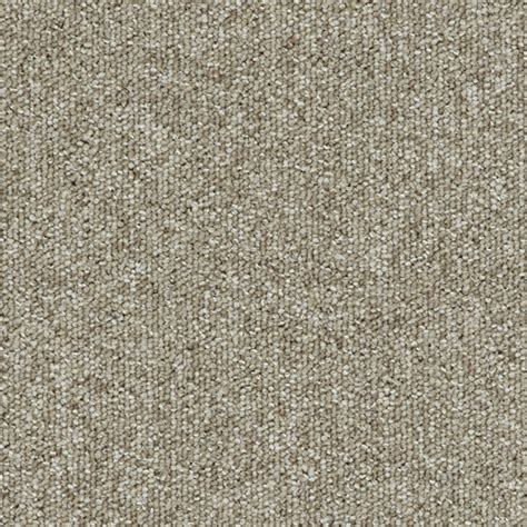 Interface Commercial Carpet by Interface Heuga 727 Sd Carpet Tiles Oyster 672713 Heavy