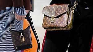 Tasche Louis Vuitton : die tasche von louis vuitton im internationalen preisvergleich ~ Watch28wear.com Haus und Dekorationen