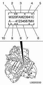 Vauxhall Workshop Manuals  U0026gt  Corsa D  U0026gt  K Clutch And