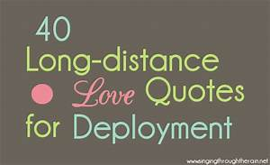 My Top 10 Milit... First Deployment Quotes