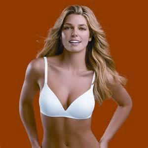 Vanity Fair Beautiful Benefits Bra by Microfiber Stretch Bras Sears Com