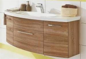 Waschtischunterschrank 120 Cm : puris classic line waschtischunterschrank 120 cm arcom center ~ Markanthonyermac.com Haus und Dekorationen