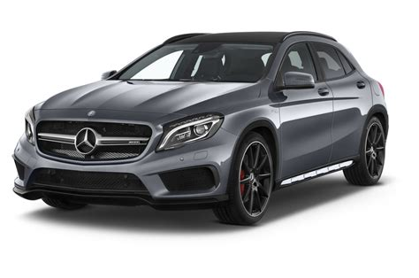 Gambar Mobil Mercedes Gla Class by 2017 Mercedes Gla Class Reviews Research Gla Class