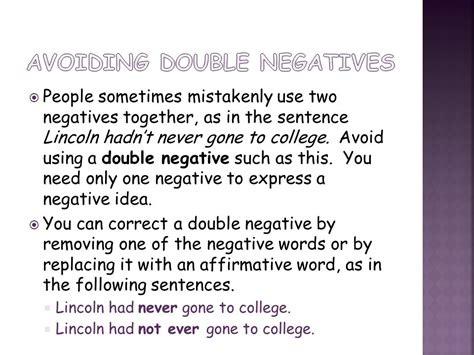 Adverbs Adverbs, Comparative And Superlative Forms, Telling Adjectives And Adverbs Apart, And