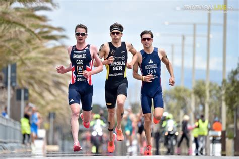 Upload, livestream, and create your own videos, all in hd. Alistair Brownlee takes a short course win in a sprint ...