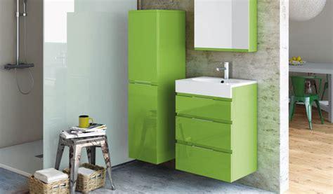meuble haut cuisine largeur 50 cm mini meubles pour mini salle de bains