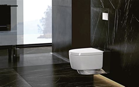 competition win a geberit aquaclean mera shower toilet
