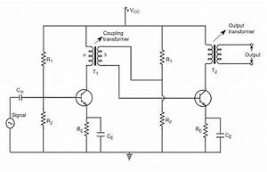 Practical Amplifier Diagrams Pdf