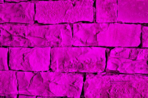 deco papillon chambre fille mur mauve meilleures images d 39 inspiration pour votre