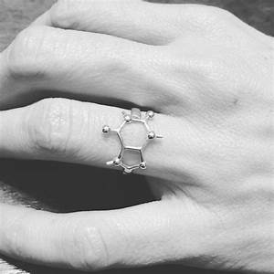 20 science inspired jewelry pieces for every science