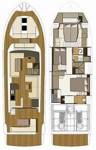 Pin On Yacht