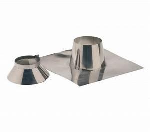 Solin D étanchéité : solin toit plat collet duoten po le granul s comptoir ~ Premium-room.com Idées de Décoration
