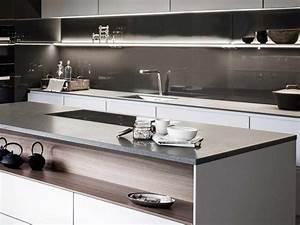 Hängeschränke Für Die Küche : arbeitsplatten f r die k che kaufinformationen ~ Bigdaddyawards.com Haus und Dekorationen