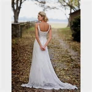 lace country wedding dresses country lace wedding dresses world dresses