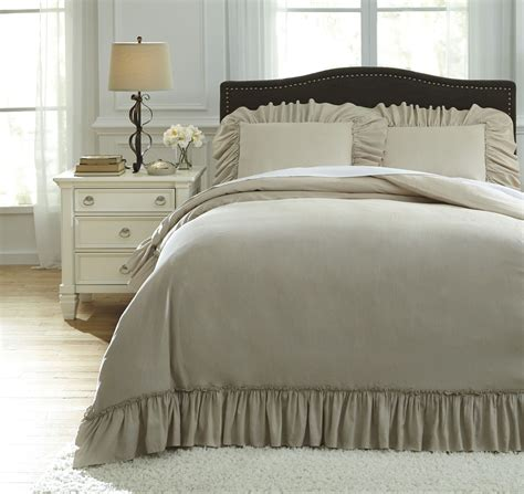 duvet sets king clarksdale king duvet cover set from 3491