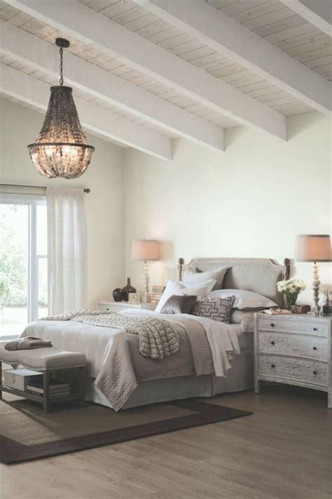 1000 ideas about trendy bedroom on bedroom