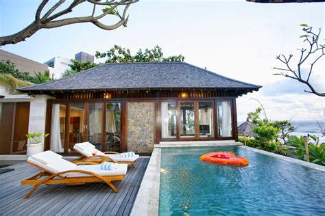 Bali Family Hospitality Management