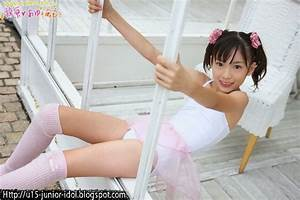 Asian idols sexy pics boards forum