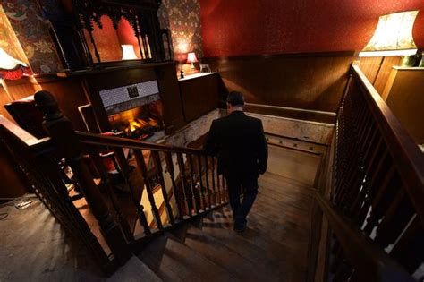 escape ève new leicester escape room escapologic is opening soon and we ve had a look inside