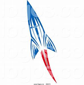 Free Space Travel Clipart (20+)