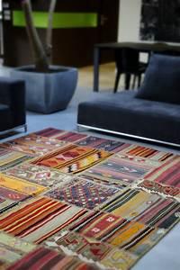 tapis kilim marocain photo 10 10 sublime tapis kilim With tapis kilim marocain