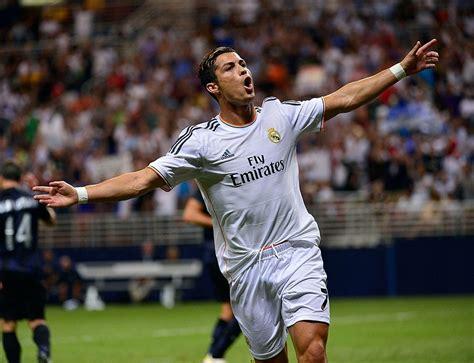 Real Madrid Vs Juventus Live Stream Start Time Tv Info