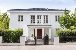 Kleines Haus Mit Garten Kaufen : exklusive luxush user im in und ausland bellevue ~ Frokenaadalensverden.com Haus und Dekorationen