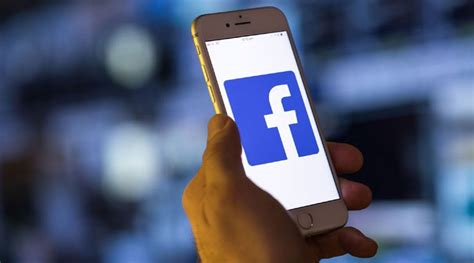 facebook cryptocurrency   aims
