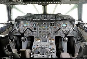 Add Privacy To Deck concorde flight controls flightradar24 blog