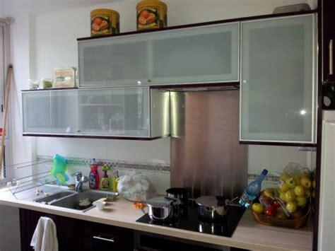 meubles de cuisine haut element cuisine haut ikea cuisine en image