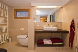 badezimmer kleine rã ume badezimmer kleine badezimmer schöner wohnen kleine badezimmer schöner at kleine badezimmer