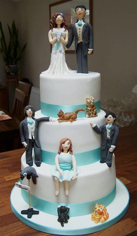 images  wedding cakes  pinterest pretty