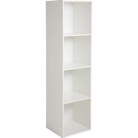 meuble rangement cuisine ikea rponse casier vestiaire ikea petit meuble casier casier