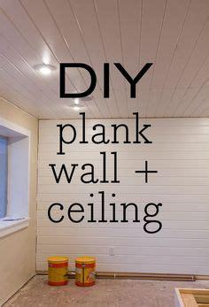 Cheap Drywall Alternatives  Gardens, Farmhouse Chic And