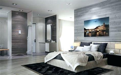 master bedroom and bathroom open bedroom and bath design best site wiring harness 15982