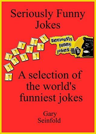 funny jokes  selection   worlds funniest