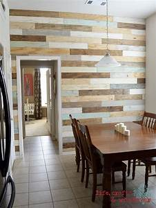 best 25 cedar walls ideas on pinterest reclaimed wood With best brand of paint for kitchen cabinets with always and forever wall art