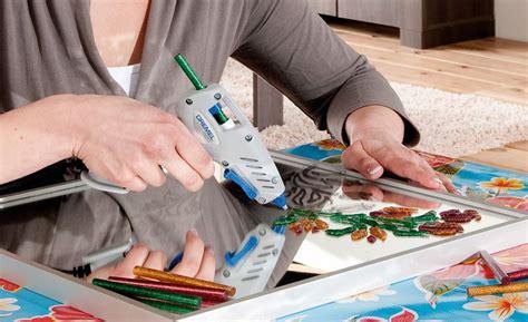 geschenke selber basteln für kleine geschenke basteln basteln selbst de