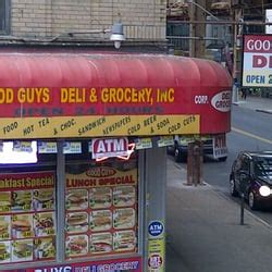 automax ny 11418 ls good guys discount grocery garmażeria 102 01 jamaica