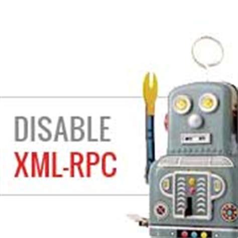 Xmlrpc Wordpress Api Tutorial