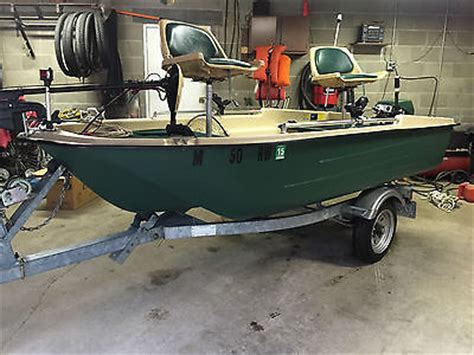 Sun Dolphin Fishing Boat Trailer by Sun Dolphin Pro120 With Trailer Boats For Sale